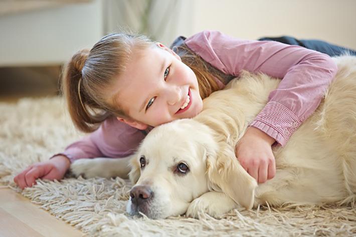 Die Kunden und ihre tierischen Freund dürfen sich also auf ein abwechslungsreiches und spannendes Jahr bei und mit Fressnapf freuen. (#03)