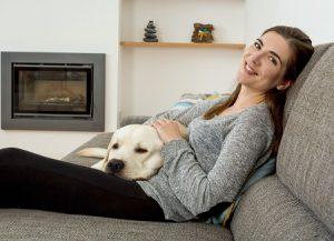 Offenbach war die erste deutsche Stadt die die Hundesteuer eingeführt hat.(#01)