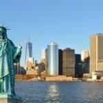 New York: In welche Sehenswürdigkeiten kann man mit Hund?