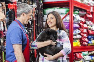 Welche Folgen hat der Pets Premium Ausstieg für die Kunden? (#1)
