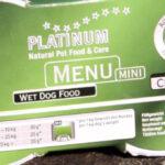 Pets Premium: Das Beste für Ihr Tier: Wir nehmen den Onlineshop unter die Lupe