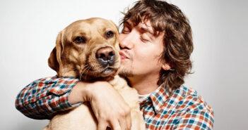Unternehmen in der Tierindustrie – oder was man alles für den Hund (nicht) braucht