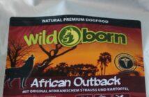 Wildborn Soft Iberico 2020: Der Hundefutter-Test (Foto: Vivian Hinz)