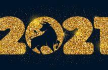 Chinesische Tierkreiszeichen: wieso sie immer beliebter werden ( Foto: Shutterstock- Pagina)